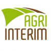 AGRI-INTERIM Hauts de France