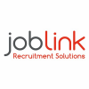 JOB LINK (recrutement interne)
