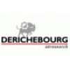 DERICHEBOURG AEROSEARCH