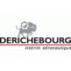 Derichebourg Sourcing Aero & Energy Boves