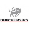 Derichebourg Sourcing Aero & Energy Paris