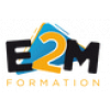 E2M FORMATION