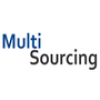 MULTISOURCING