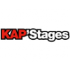 KAP Stages