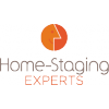 Home-Staging Experts