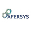Afersys
