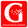Groupe France Agricole