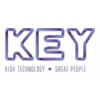 KEY CONSULTING