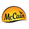 McCain Alimentaire S.A.S.