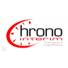 Chrono Interim