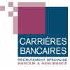 Carrieres Bancaires