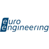Euro Engineering NUCLEAIRE