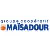 Groupe Maisadour