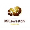 MILLEWESTON ASSOCIATES