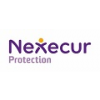 NEXECUR PROTECTION