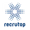 RECRUTOP ARTS & SPECTACLES