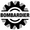 Bombardier France