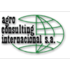 AGRO CONSULTING