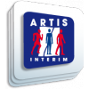 ARTIS INTERIM INDUSTRIE