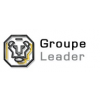 GROUPE LEADER NANTES INDUSTRIE