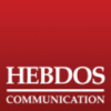 HEBDOS COMMUNICATION