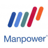 Manpower Recrutement St Lô
