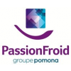PASSION FROID GROUPE POMONA