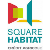 SQUARE HABITAT NORMANDIE