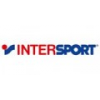 TOUSPORTS / INTERSPORT