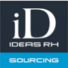 iDeas RH Cabinet de recrutement