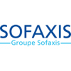 Sofaxis - Groupe Sofaxis recrutement