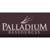 PALLADIUM RESSOURCES