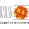 Denis Baran Recrutement
