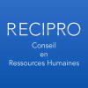 RECIPRO Conseil en Ressources Humaines