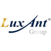 Luxant Security