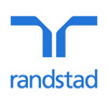 Randstad Bussy Saint Georges