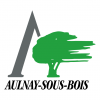 AULNAY-SOUS-BOIS