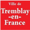 TREMBLAY-EN-FRANCE