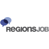 Solutions Recrutement - ManpowerGroup Solutions