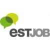 Sofitex Experts [[estjob-grey]]
