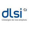 Groupe DLSI [[estjob-grey]]