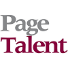 Page Talent