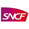 SNCF - Agence Recrutement Voyageurs