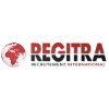 REGITRA International
