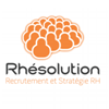 Rhesolution