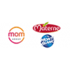 Groupe MOM - Materne Mont Blanc  recrutement