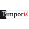 Temporis Annecy Consulting recrutement