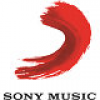 Sony Music Entertainment France