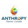 Thermo Anthropy