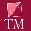 TM International Recruitment